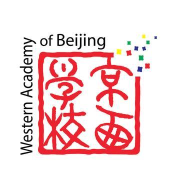 Beijing Diplomats Name WAB