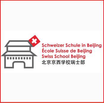 WAB Partners to Open First Swiss School in Beijing