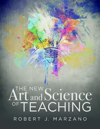 New Titles in Education