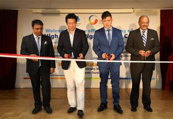 Singapore-Headquartered Global Indian International School Opens Second Tokyo Campus