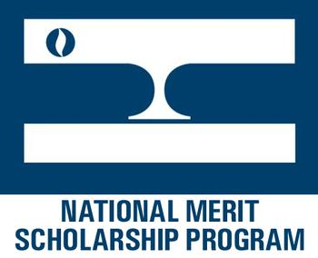 Five DoDEA Students Named Among 2018 National Merit Semifinalists