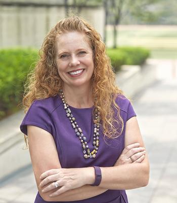 Head of School of Chadwick International Chosen for the Klingenstein Fellowship Program
