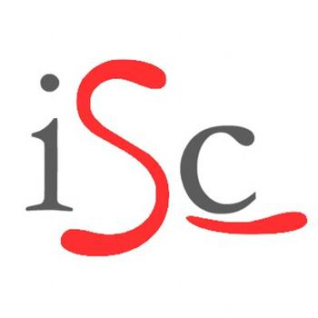 ISC Research Conference Shares Latest Market News