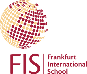 FIS Opts to Maintain Size Despite Brexit Exodus Demand