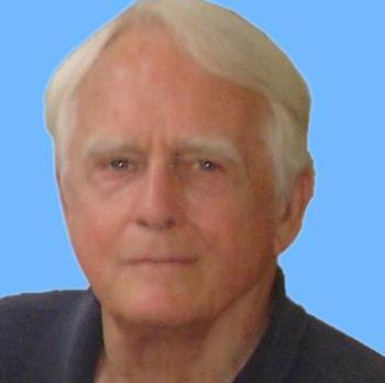 John Magagna's Lifelong Search for Top-Quality Educators