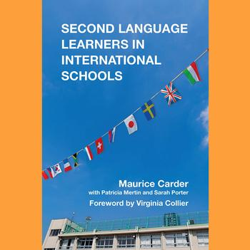 Second-Language Programs in International Schools