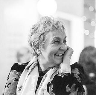 In Memoriam: Kerry Anne Langton