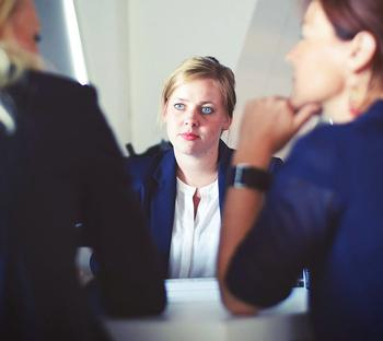 Six Questions You Never Knew to Ask  in a Teach Abroad Job Interview