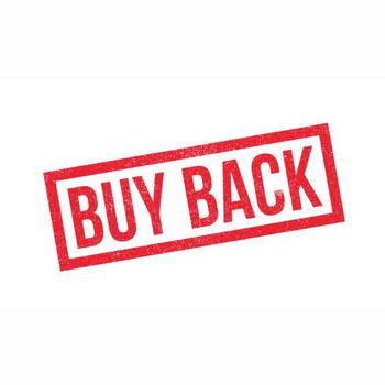 Using Buyback to Nurture  a Culture of Professionalism